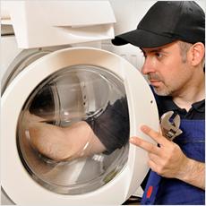 Ремонт и обслуживание техники и оборудования