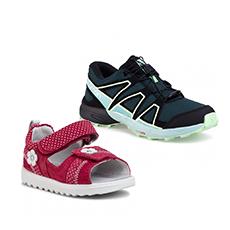 Змінне взуття