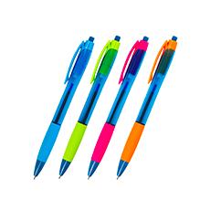 Канцелярские ручки