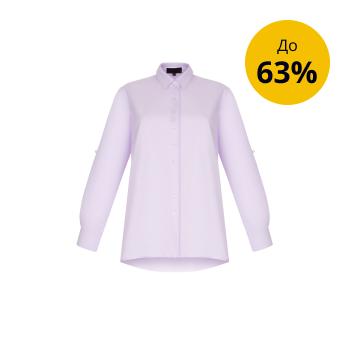 Жіночі блузи та туніки
